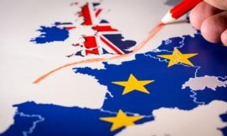 EU thận trọng trước đề xuất gia hạn Brexit tới ngày 30-6