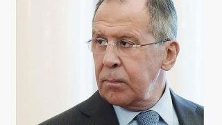 Nga lo ngại quân sự hóa Bắc cực