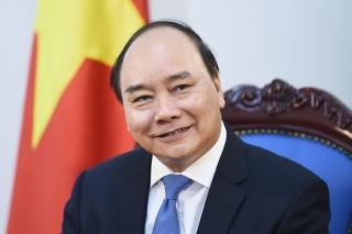 Thủ tướng lên đường thăm chính thức Romania