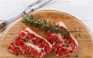 Chế độ ăn giảm bệnh tim mạch