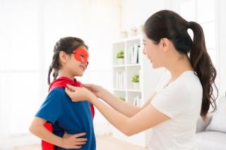 Làn da bảo vệ cơ thể khỏi vi khuẩn như thế nào?