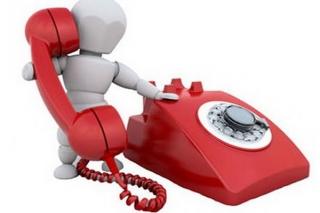 Tây Ninh công bố số điện thoại đường dây nóng xử lý trật tự ATGT dịp nghỉ lễ 30.4 và 1.5