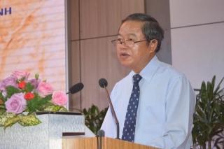 Kỷ niệm 60 năm mở đường Trường Sơn huyền thoại