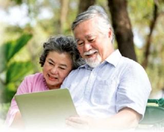 Đề xuất hai phương án tăng tuổi nghỉ hưu từ 1/1/2021