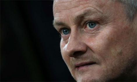 Roy Keane: 'Cầu thủ Man Utd sẽ phản bội Solskjaer'