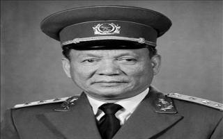 Lãnh đạo các nước gửi điện, thư chia buồn tới gia quyến nguyên Chủ tịch nước, Đại tướng Lê Đức Anh