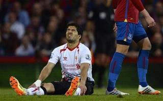 Suarez: 'Liverpool thời kỳ của tôi mà vô địch sẽ ý nghĩa hơn bây giờ'