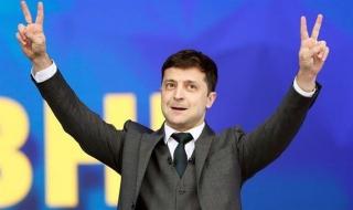 Ukraine để ngỏ khả năng đối thoại với Nga
