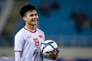 Thái Lan đổi thể thức King's Cup, có thể gặp Việt Nam trận mở màn