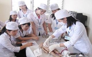 Lao động Việt Nam đi Đức học nghề cũng có lương 30 triệu đồng/tháng