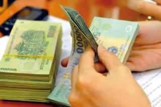 Lương cơ sở tăng thêm 100.000 đồng mỗi tháng từ 1/7