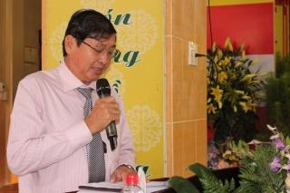 Giáo hội Phật giáo tỉnh Tây Ninh: Khai giảng khóa An cư Kiết hạ
