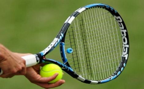 Khởi tranh giải vô địch quần vợt đồng đội trẻ và đồng đội quốc gia - Cúp Hải Đăng 2019: Quyết liệt ngay từ đầu