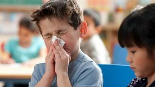 Australia đối mặt với dịch cúm lớn nhất lịch sử