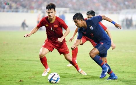 Việt Nam có bản quyền King's Cup 2019