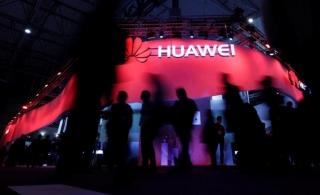 Mỹ nương tay, hoãn trừng phạt Huawei tới tháng 8
