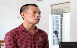 TAND thành phố: Tổ chức phiên toà rút kinh nghiệm xét xử án hình sự