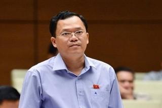 Đề nghị Chính phủ giải quyết nhiều vấn đề liên quan đến biên giới tại Tây Ninh(*)