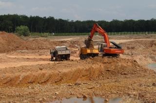 Quản lý hoạt động khai thác khoáng sản: Cần nâng cao trách nhiệm của chính quyền cơ sở