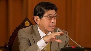 Thái Lan sắp bầu thủ tướng