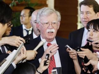 Triều Tiên vi phạm nghị quyết Hội đồng Bảo an LHQ?
