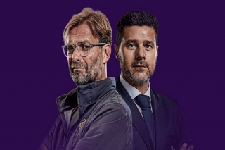 Chung kết Champions League Tottenham - Liverpool: Lịch sử gọi tên ai?
