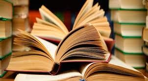 Ngày hội đọc sách