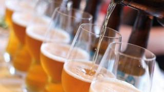 206 đại biểu phản đối quy định 'uống rượu không được lái xe'