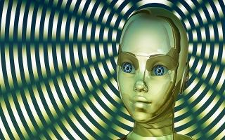 Ứng dụng đột phá từ thiết bị chip đọc suy nghĩ người