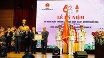 Việt Nam đã tích cực chuẩn bị mọi mặt cho vai trò Ủy viên không thường trực HĐBA Liên hiệp quốc