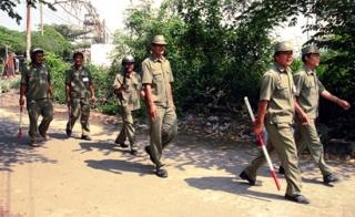 Tây Ninh: Điều chỉnh mức phụ cấp đối với lực lượng bảo vệ dân phố