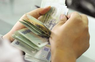 Tiền lương và nhiều khoản thu nhập của công chức, viên chức tăng mạnh