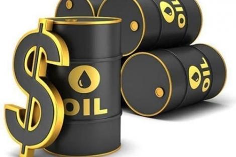 Giá xăng, dầu (14/6): Tạm ngừng lao dốc