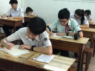 Lạm phát học sinh giỏi và nghịch lý