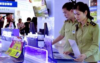 Bảo vệ quyền lợi người tiêu dùng: Có hiệu quả nhưng còn bất cập