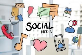 Mạng xã hội và trách nhiệm của người làm báo