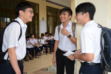 Tây Ninh chuẩn bị chu đáo cho kỳ thi THPT quốc gia
