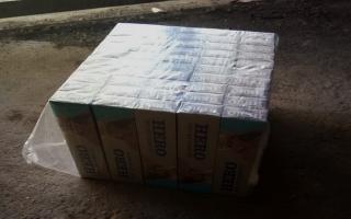 CSGT Tây Ninh chủ động phòng, chống các loại tội phạm