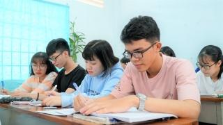 Tập trung phối hợp tổ chức kỳ thi THPT quốc gia an toàn