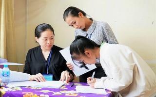 Ngày mai bắt đầu Kỳ thi THPT quốc gia 2019