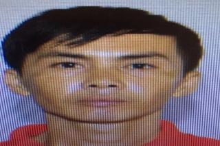 CATN: Điều tra nghi án con rể giết mẹ vợ ở xã Tân Hội