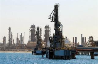 Căng thẳng Mỹ-Iran leo thang, giá dầu thế giới tăng mạnh