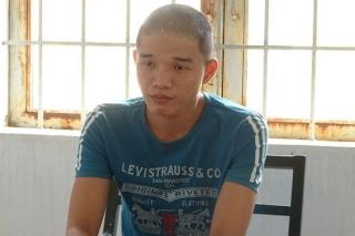 CA Tân Châu: Tạm giữ hình sự đối tượng dâm ô bé gái 11 tuổi