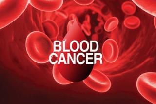 Phát hiện mới trong quá trình điều trị ung thư máu