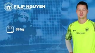 Cầu thủ Việt kiều trị giá 1 triệu USD khoác áo ĐT Việt Nam?