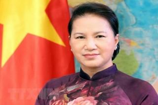 Coi trọng phát triển quan hệ hữu nghị truyền thống, Đối tác hợp tác chiến lược toàn diện Việt Nam-Trung Quốc