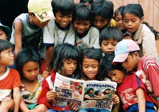 Hơn một nửa dân số Việt Nam là nữ