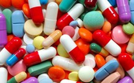 Đề xuất quy định về thuốc gia công tại Việt Nam