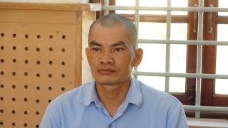 CA Châu Thành: Bắt đối tượng lạm dụng tín nhiệm chiếm đoạt tài sản