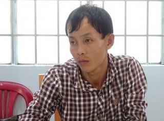 CA Gò Dầu: Bắt giữ 2 đối tượng trộm chó, mèo